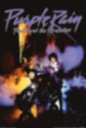 prince_purple_rain_poster.jpg