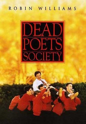 dead-poet-poster.jpg