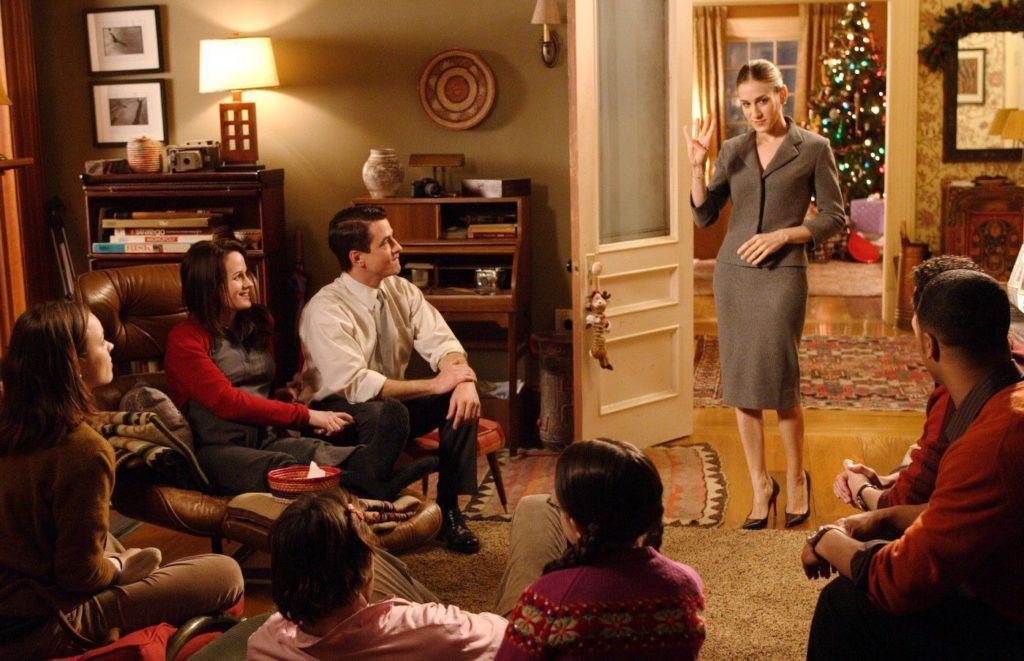the-family4.jpg