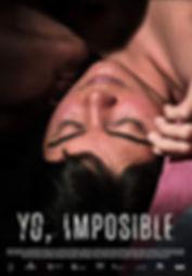 VENEZUELA_yo_imposible_poster.jpg