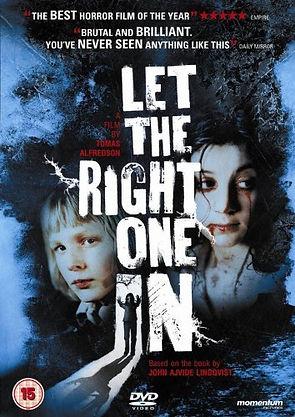 LetTheRightOneIn-poster.jpg