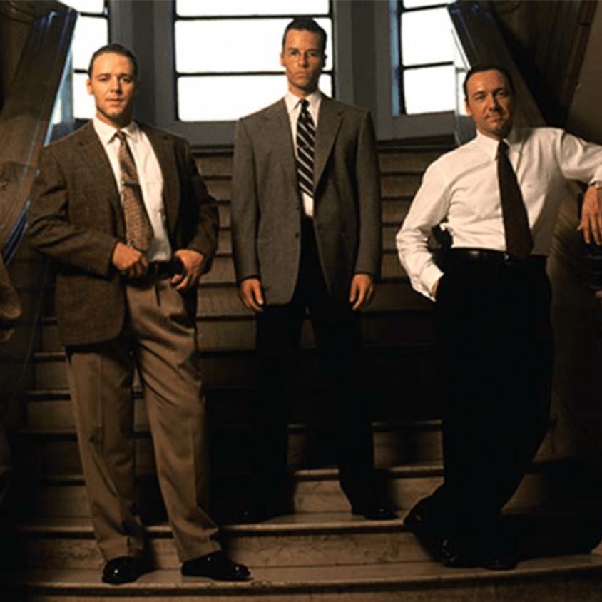 LA Confidential (1997)