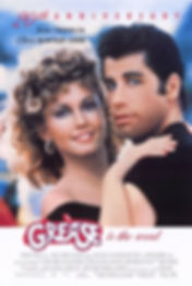 grease-poster.jpg