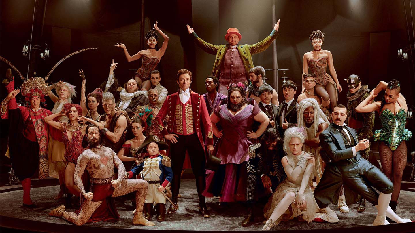the_greatest_showman_the_montalban_rooft
