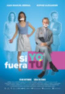 SYFT (1).jpg