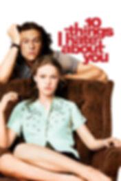 10things-poster.jpg