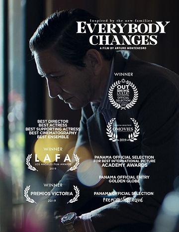 PANAMA_todos_cambiamos_poster.jpg