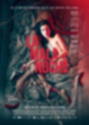 ECUADOR_la_Mala_Noche_poster.jpeg