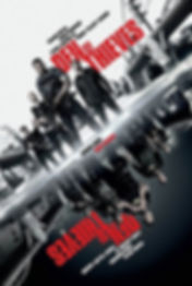 den-of-thieves-poster.jpg