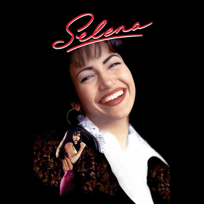 SELENA (1998)