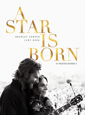 a-star-is-born-poster.png