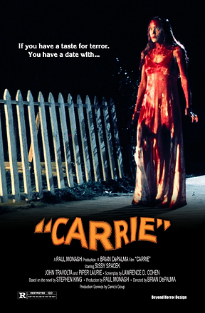 carrie-poster.png