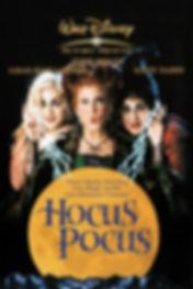 hocuspocus-poster.jpg