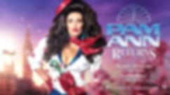 PAMANN-Poppins-FB.jpeg