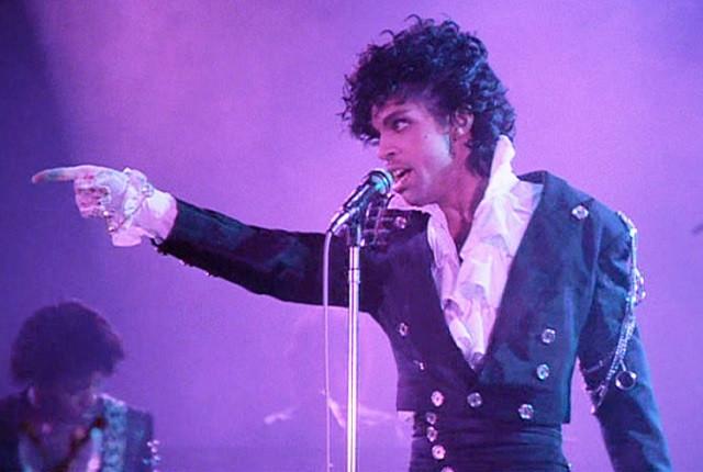 prince_purple_rain2.jpg