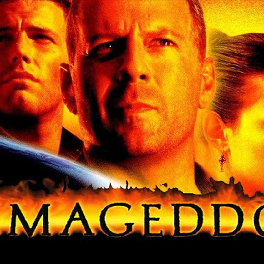 Armageddon (1999)