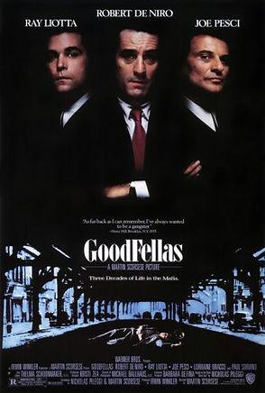 goodfellas-poster.jpg