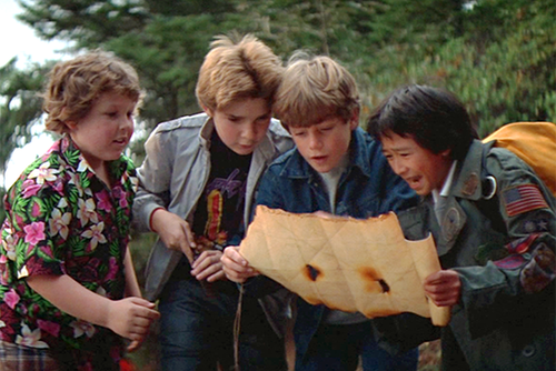 the-goonies1.png