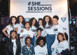 shesessions7