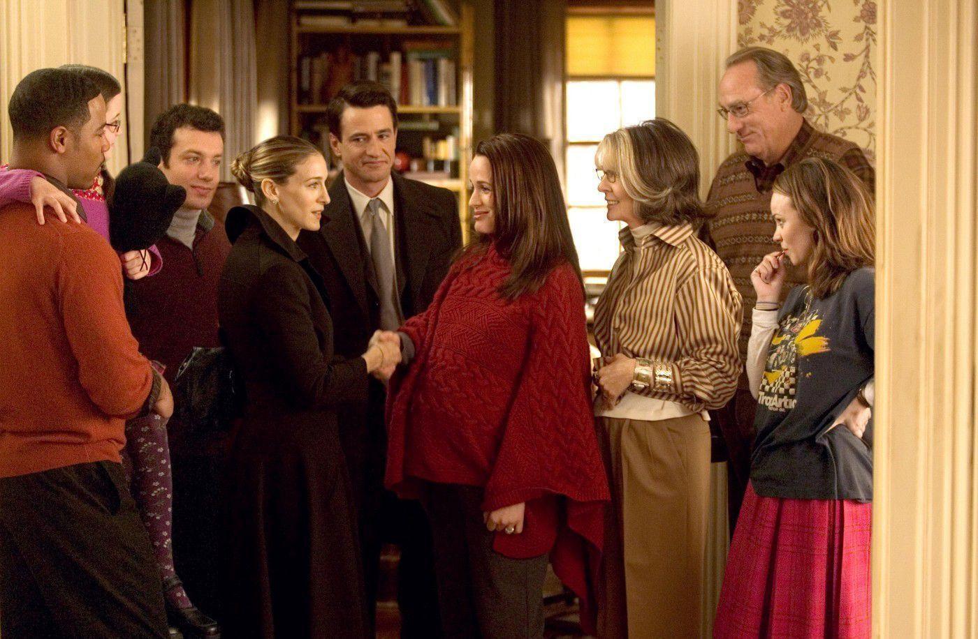 the-family5.jpg