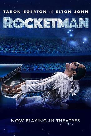 rocketman-poster.jpg