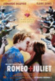 romeo-poster.jpg