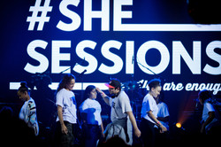 shesessions3