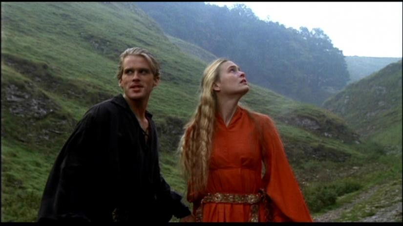 the-princess-bride4.jpg