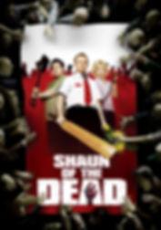 shaun-of-the-dead-poster.jpg
