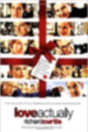 Love-Actually-poster.jpg