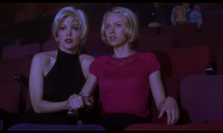 mulholland-drive2.png