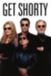 get-shorty-poster.jpg