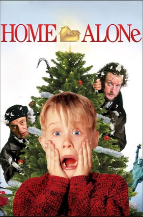 home-alone-poster.jpeg
