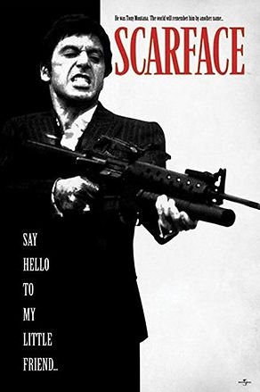 poster-scarface.jpg