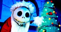 Nightmare-Before-Christmas-Movie-Trivia-
