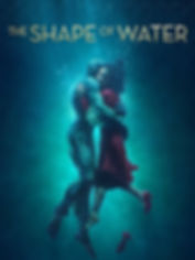 the-shape-of-water-poster.jpg