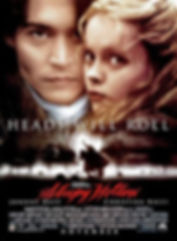 Sleepy_hollow_poster.jpg