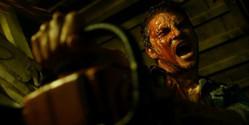 evil-dead11.jpg