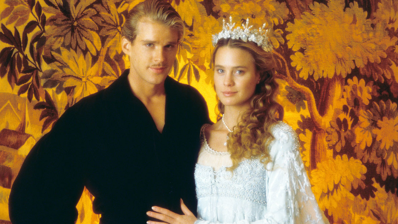 the-princess-bride1.jpg