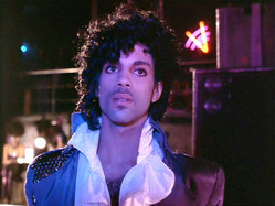 prince_purple_rain6.jpg