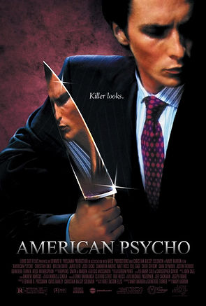 american-poster.jpg