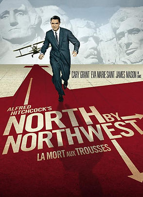 north-poster.jpg