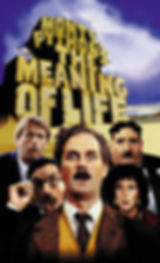 the meaning-poster.jpg