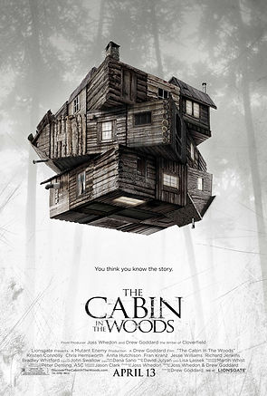 the-cabin-poster.jpg