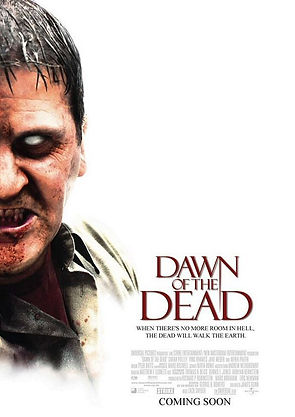 dawn-poster.jpg