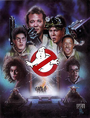 ghostbusters-poster.jpg