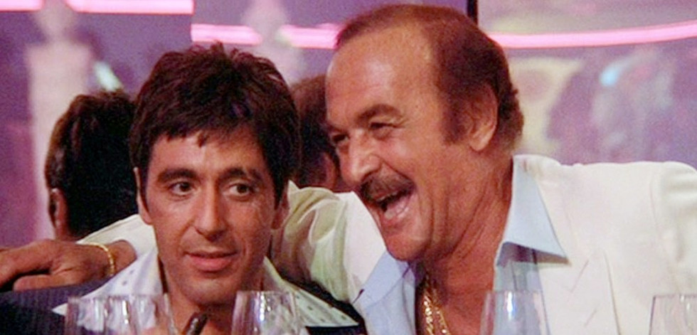 Scarface_and_Frank_Lopez.jpg