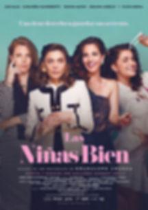 HM19-LasNinasBien-movie-poster.jpg