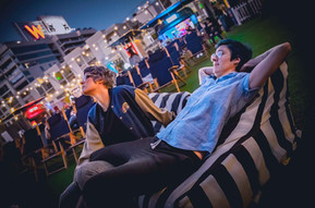 The Montalban Rooftop Movies _1481.jpg