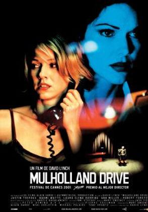 mulholland-drive-poster.jpeg